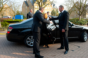 services-close-protection